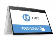 HP Envy x360 15-dr1027nn i5-10210U 12GB 256GB SSD nVidia GF MX250 4GB Pen Win 10 Home FullHD IPS Touch (10A33EA)