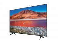 SAMSUNG UE65TU7072 UXXH Smart 4K Ultra HD