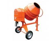 LIMEX LIMEX Mešalica za beton 300 L - MK 300 B 1500W 033126