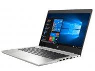 HP ProBook 450 G7 i3-10110U 8GB 128GB SSD Win 10 Pro FullHD IPS (8VU86EA)