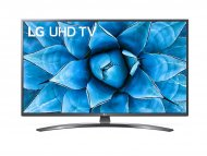 LG 55UN74003LB Smart 4K Ultra HD
