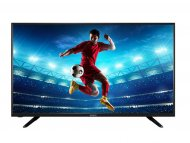 VIVAX IMAGO LED TV-40LE120T2S2