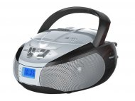 VIVAX VOX prenosni radio APM-1032 Crni