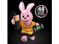 Duracell Duracell Powerbank 6700mAh