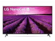 LG 49SM8050PLC Smart NanoCell 4K Ultra HD