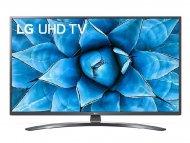 LG 43UN74003LB Smart 4K Ultra HD