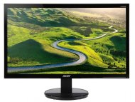 ACER LCD 23.6 K242HQLBID VA, Full HD (UM.UX2EE.001)