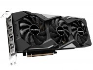 GIGABYTE NVidia GeForce GTX 1660 SUPER, 6GB, 192-bit, GV-N166SGAMING OC-6GD