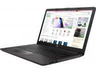 HP 250 G7 Full HD, Intel i3-1005G1, 8GB, 256GB SSD, DVD-RW (1F3J5EA)