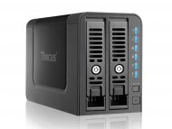 THECUS NAS Storage Server N2350
