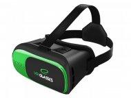 ESPERANZA EGV300 - 3D / VR naočare za Smartphone