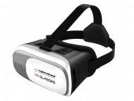 ESPERANZA EMV300 - 3D / VR naočare za Smartphone