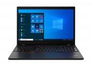 LENOVO ThinkPad L15 G1 (Black) Full HD IPS, Intel i5-10210U, 8GB, 256GB SSD, Win 10 Pro (20U3000SCX)