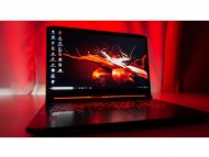 ACER Nitro 5 AN515 (Full HD IPS, Intel i5-9300H, 16GB, 512GB SSD, GeForce RTX2060 6GB)