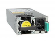 INTEL 750W Common Redundant Power Supply (Platium-Efficiency)