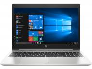 HP ProBook 450 G7 i3-10110U 8GB 256GB SSD Win 10 Pro FullHD IPS (8MH53EA)