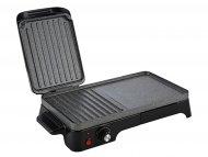 ADLER AD6608 - Elektricni  gril