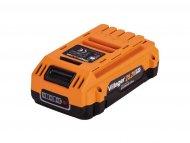 VILLAGER Villager baterija 25.2/2Ah