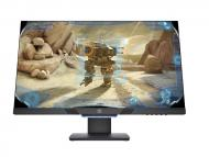 HP 27mx 4KK74AA Gaming monitor