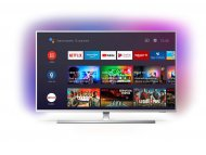 PHILIPS 43PUS8545 4K  UHD  Android 9.0  Ambilight