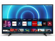 PHILIPS 50PUS7505/12  UHD  4K Smart