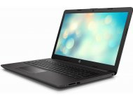 HP 255 G7 AMD Ryzen 5 3500U 8GB 256GB SSD FullHD (2D232EA) // WIN 10 HOME