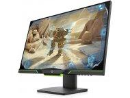 HP X27i 2K Gaming Monitor (8GC08AA)