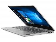 LENOVO ThinkBook 13s-IML (Mineral Grey) Full HD IPS, Intel i5-10210U, 8GB, 512GB SSD, Win 10 Pro (20RR0005YA)