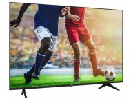HISENSE 58A7100F Smart LED Ultra HD