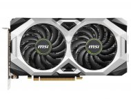 MSI NVidia GeForce RTX 2070 8GB, 256-bit, RTX 2070 VENTUS GP