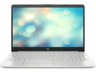 HP 15-dw2008nm i5-1035G1 8GB 1TB+256GB SSD FullHD (3M383EA) // WIN 10 PRO