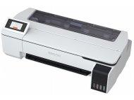 EPSON Surecolor SC-T3100X inkjet štampač/ploter 24''