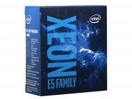 INTEL Server Xeon E5-2620V4 (8-Core, 2.1 GHz, 20M Cache, LGA2011-3) box