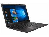 HP 250 G7 i5-1035G1 16GB 512GB SSD nVidia GF MX110 2GB DVD Win 10 Home FullHD (175Y7EA)