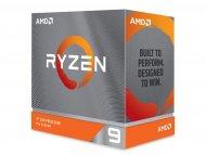 AMD Ryzen 9 3900XT 12 cores 3.8GHz (4.7GHz) Box