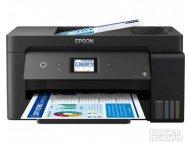 EPSON L14150 A3+ EcoTank ITS (4 boje)