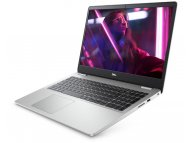 DELL Inspiron 5593 (Full HD IPS, Intel i5-1035G1, 8GB, 512GB SSD, GeForce MX230 2GB, FP, Srebrni)