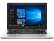 HP ProBook 640 G5 i5-8265U 8GB 256GB SSD Win 10 Pro FullHD IPS (6XE24EA)