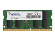 A DATA SO-DIMM DDR4 16GB 2666MHz AD4S2666716G19-SGN