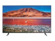 SAMSUNG UE50TU7172 4K Ultra HD  SMART