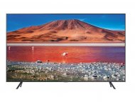 SAMSUNG UE55TU7172 4K Ultra HD  SMART