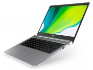 ACER Aspire5 A515-55-56G0 (NX.HSLEX.002) Full HD, Intel i5-1035G1, 8GB, 512GB SSD