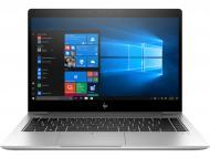 HP HP EliteBook 840 G6 i5-8265U 8GB 256GB SSD 14' IPS FullHD  Win 10 Pro (9WA46ES)