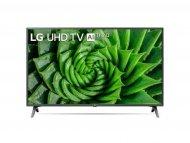 LG 55UN80003LA Smart 4K Ultra HD