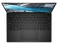 DELL XPS 9300 13.4'' FHD+ 500nits i5-1035G1 8GB 512GB SSD Backlit FP Win10Pro srebrni