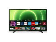 PHILIPS 32PHS6605/12 HD Smart LED