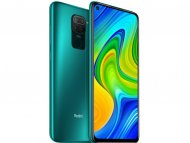 XIAOMI Redmi Note 9 DS 3GB/64GB Forest Green