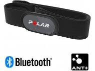 POLAR Polar H9 senzor otkucaja srca