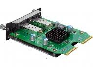 TP LINK 10-Gigabit 2-Port SFP + Module