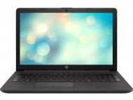 HP 250 G7 Full HD, Intel i5-1035G1, 8GB, 256GB SSD, DVD-RW (14Z76EA) // WIN 10 PRO